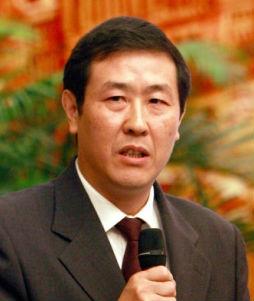 Shen Deyong 4