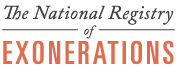 nationalregistry_logo