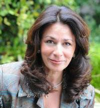 Denise Foderaro1